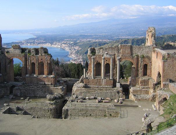 taormina-sicilia-1