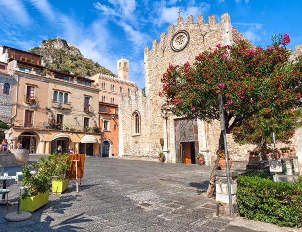 taormina-sicilia-2